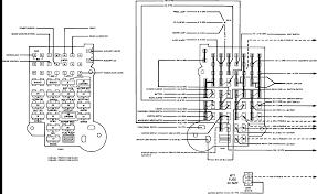 g20 fuse box wiring diagram site g20 fuse box wiring diagrams c10 fuse box g20 fuse box