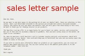 Letter Of Sale For A Car Barca Fontanacountryinn Com