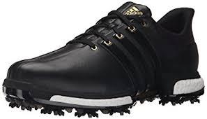 torsion adidas black and gold. adidas golf men\u0027s tour360 boost spiked shoe,black/black/gold metallic,7 torsion black and gold