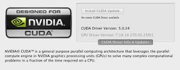 nvidia s quadro 4000 for mac graphics card