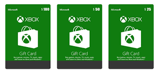 Microsoft Giftcard Ways To Grab Free Xbox Gift Cards Codes That Work Zotpad