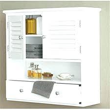 bathroom wall storage ideas bathroom wall storage ideas wall mounted bathroom cabinet wall cabinet bathroom best bathroom wall