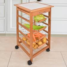 Storage For The Kitchen Storage Units For The Kitchen Easy Option Of Kitchen Storage