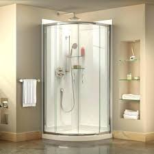tub to shower conversion cost medium size of walk in walk in shower cost tub to tub to shower conversion cost