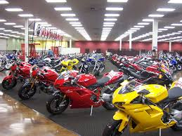 used motorcycles for sale bert s mega mall