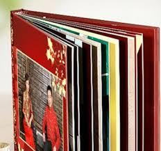 pvc sheet glue self adhesive pvc sheet for photo album book white black on
