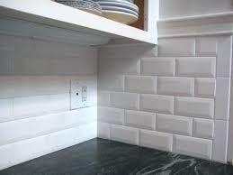 beveled subway tile shower beveled edge subway tile beveled edge or regular edge subway tile beveled