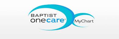 Baptist Onecare
