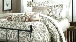 traditional bedding sets. Contemporary Sets Traditional Bedding Sets Best Awesome Intended O