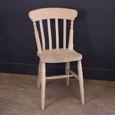 slat back chairs. Incredible Slat Back Chair In Quality Furniture With Additional 29 Chairs R