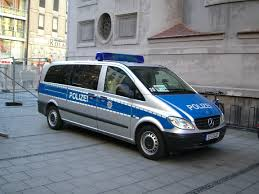 Image result for polizei