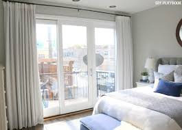 Making Blackout Curtains 21 Master Bedroom Diy Graceful And Again The Old  It Barely Looks Like