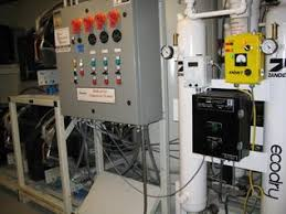 medical gas and vacuum system requirements medical gas alarm wiring diagrams at Medical Gas Wiring Diagram
