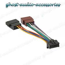 2007 nissan 350z radio wiring diagram images wiring diagram nissan wiring on about nissan x trail 2007 iso wiring harness adaptor