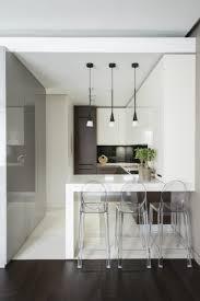 Kitchen Peninsula Kitchen Peninsula Designs That Make Cook Rooms Look Amazing