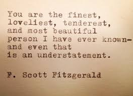 Beautiful Literary Quotes Best Of Literary Love Quotes Google Search Quotes Daily Leading