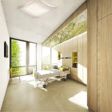 lighting a room. the 25 best direct lighting ideas on pinterest basic drawing techniques and light design a room k