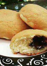 Silakan di praktekkan, jika berhasil jangan lupa share ke facebook dengan hashtag #resepdarisiboy yaahh. Cara Membuat Roti Boy Yang Mudah Dilakukan