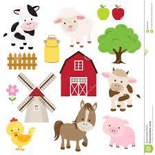 baby farm animals clip art. Unique Art Free Clipart Of Baby Farm Animals 6 And Baby Farm Animals Clip Art C
