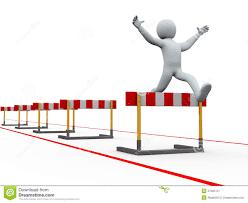 Resultado de imagen de hurdle