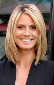 Layered Cuts For Fine Hair Mid Length Hairstyles Fine Hair 85458