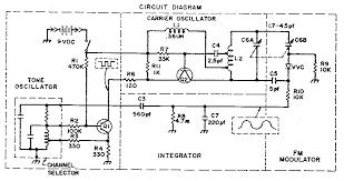 garage door schematic data wiring diagrams u2022 rh naopak co automatic garage door opener circuit diagram