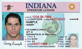 Upcoming Rules Id Airport Driver's Washington Post Is Your License The - Enough Real Through Under Change Get Security To