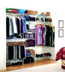 closet organizers do it yourself home depot. Home Depot Custom Closets Closet Organizer Coat Storage  Wood Throughout Systems Plans Do . Organizers It Yourself O
