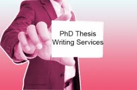 Popular thesis proposal writer services ca Free Sample Resume Cover
