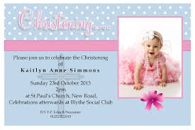 minnie mouse invitation template free awesome baby 1st birthday invitation card template busstopopera