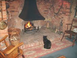 inglenook fireplace canopies fireplaces inglenook fireplace canopy and hearths