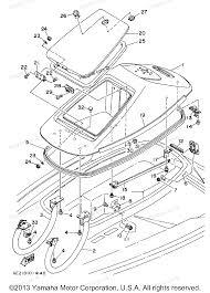 Honda wave 125 engine diagram honda auto wiring diagram