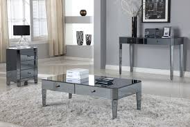glass living room tables. Full Size Of Living Room:glass Room Table Round Glass Top Home Depot Tables
