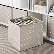 hallway furniture ikea. Storage Boxes And Baskets Hallway Furniture Ikea I