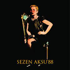 Sezen Aksu'88 - Vikipedi