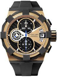 concord c1 men s watch model 0320012 concord c1 men s watch