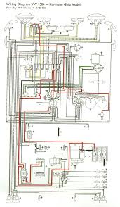vw bus wiring harness wiring diagram and hernes vw buggy wiring harness image about diagram