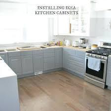 kitchen hutch ikea ikea kitchen cabinets reviews uk