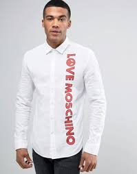 moschino watches for men from asos
