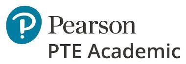 Peasron PTE Academic. Courtesy: PerasonPTE.com