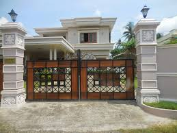 kerala gate designs a beautiful house from office room design office space design beautiful interior office kerala home design inspiration