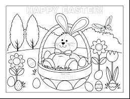 Free Printable Easter Coloring Pages Superb Free Religious Easter