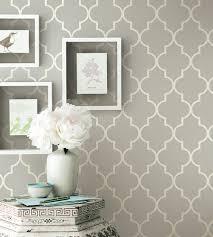 Modern Wallpaper For Bedrooms Designer Wallpaper Online Store For Usa Canada Wallpaper