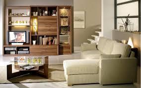 Living Room Cabinet Storage Alluring Versatile Living Room Entertainment Center Offer Laminate