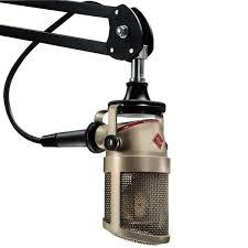 <b>Студийный микрофон Neumann</b> BCM 104 — купить в Москве по ...