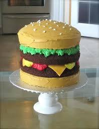 Mens Birthday Cakes Ideas Afternoonteacraftinfo