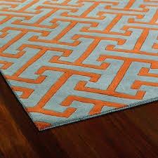 post teal and orange rug uk gray rugs area carpets grey burnt blue teal orange rug blue