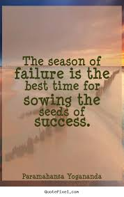 Seasons Of Life Quotes Inspiration Quotes About Seasons 48 Quotes