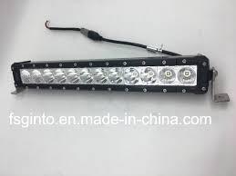 Waterproof Led Light Bar For Atv China Waterproof 5700k Led Light Bar 4x4 5 5inch Led Light