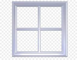 glass window frame png. Interesting Window Window Picture Frames Clip Art  Window Frame To Glass Frame Png